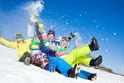 Erw.Ski 14./15.03.2020 Sa/So